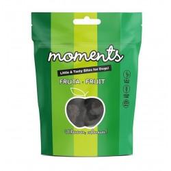 MOMENTS DOG FRUTA 60 g