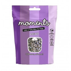 MOMENTS DOG LIGHT 60 g