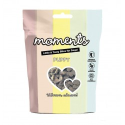 MOMENTS DOG PUPPY 60 g