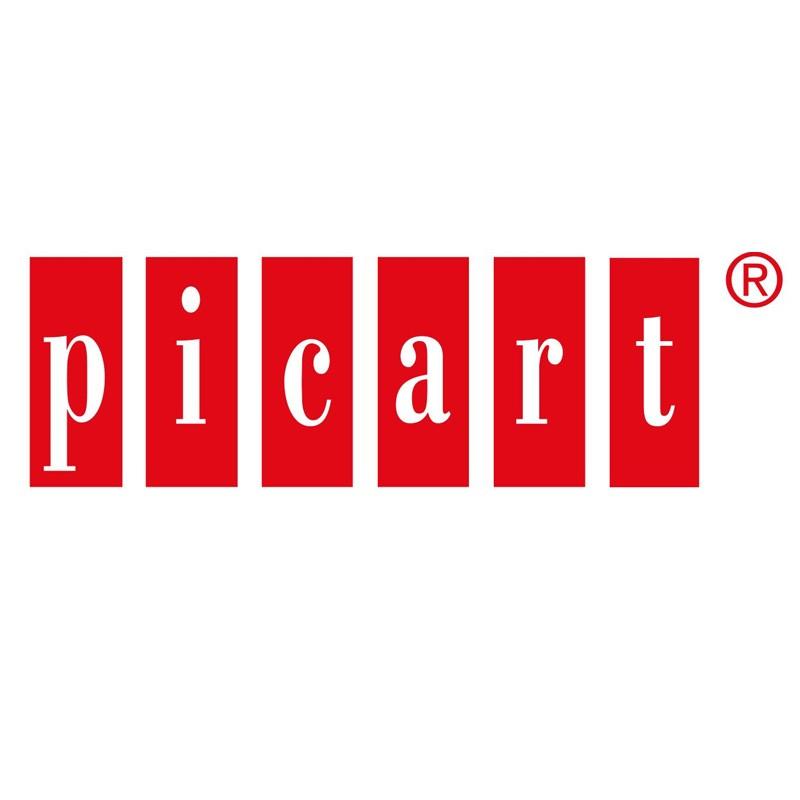 Picart