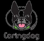 Caringdog